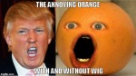 trump_annoyingorange